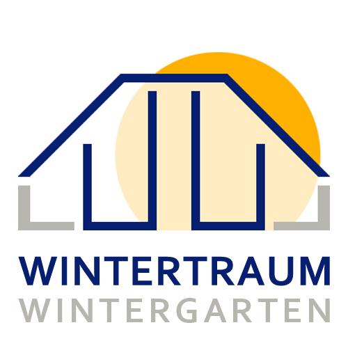 Wintergarten Braunschweig wintergarten braunschweig wohnraum wintergarten